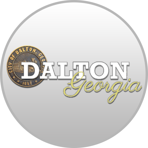City of Dalton