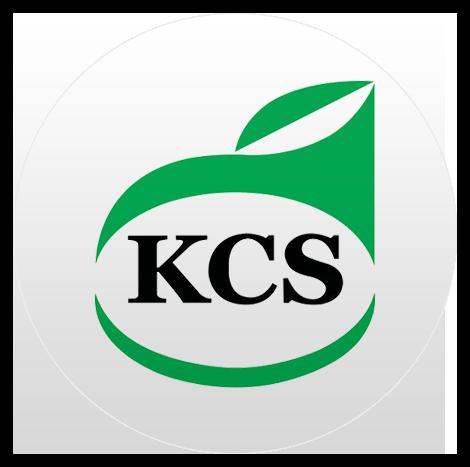 Kannapolis City Schools