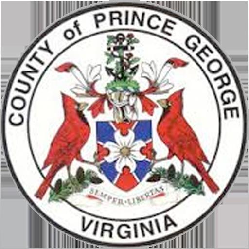 Prince George County