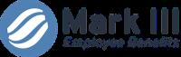 Mark III Microsites